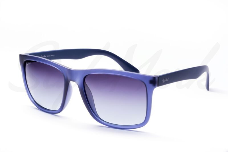 StyleMark L2438A