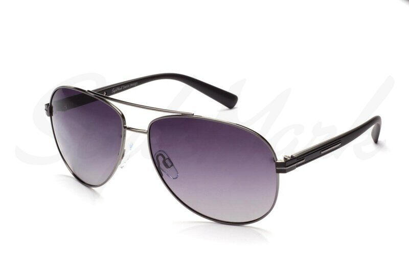 StyleMark L1422A