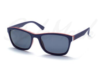 StyleMark L2425A