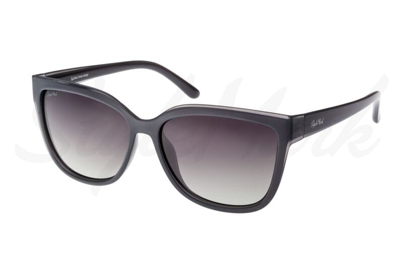 StyleMark L2458A