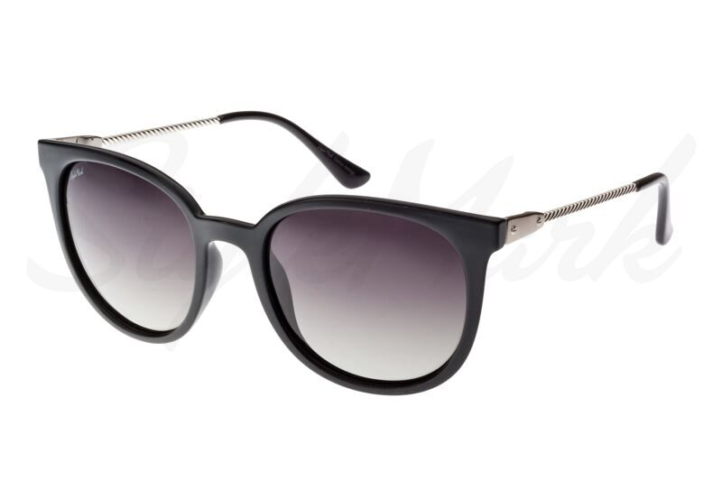 StyleMark L2456A