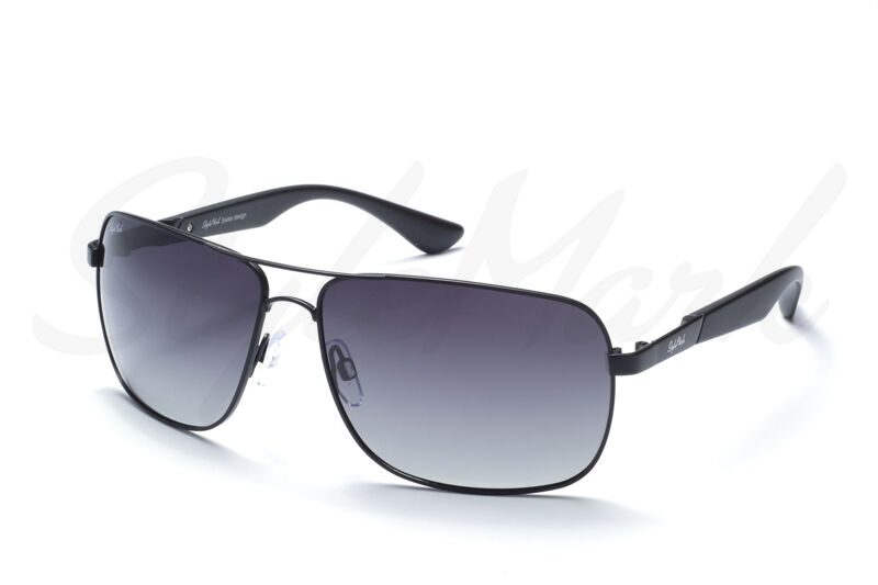 StyleMark L1425A